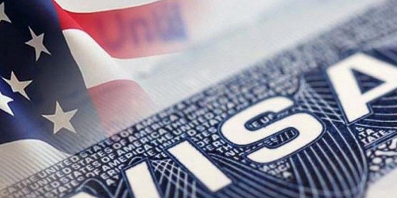 Порядок оформления визы в США для граждан Узбекистана